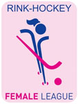 Logo Femaleleague